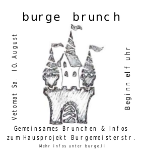 Flyer_VetoBrunch_FINAL_einzeln